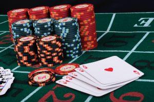 Scegli il tuo casino online senza deposito e gioca gratis sulle migliori piattaforme!