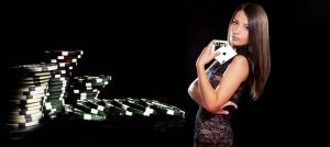 Scegli un casino senza deposito gratis: potrai iscriverti e giocare gratuitamente sui migliori casino online!