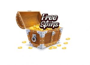Casino senza deposito - giri gratis